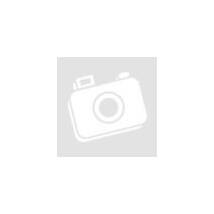 5f9d4899c2 ADIDAS 3-STRIPES WOVEN CUFFED TRACK SUIT