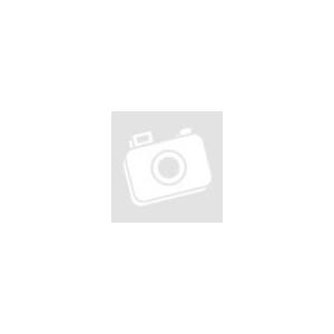 UNDER ARMOUR PRINTED SS