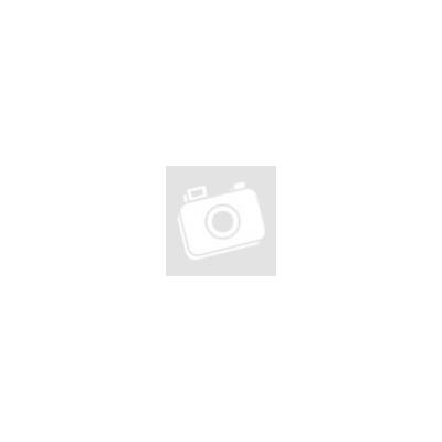Under Armour HeatGear Armour Mens Compression Top - White