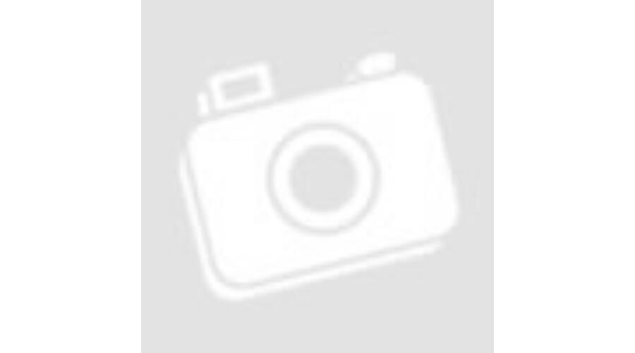 f3d3adae43 ADIDAS ORIGINALS WOMEN'S 3-STRIPES LEGGINGS - NADRÁG