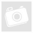 CQ9283-001 NIKE LEBRON JAMES XVIII BLACK/WHITE-UNIVERSITY RED